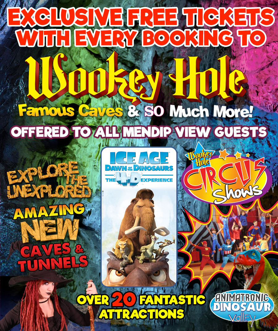 wookey discount page