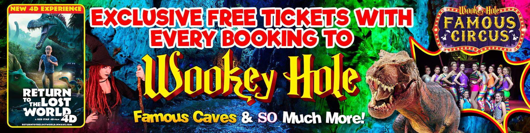 wookey-discount-banner