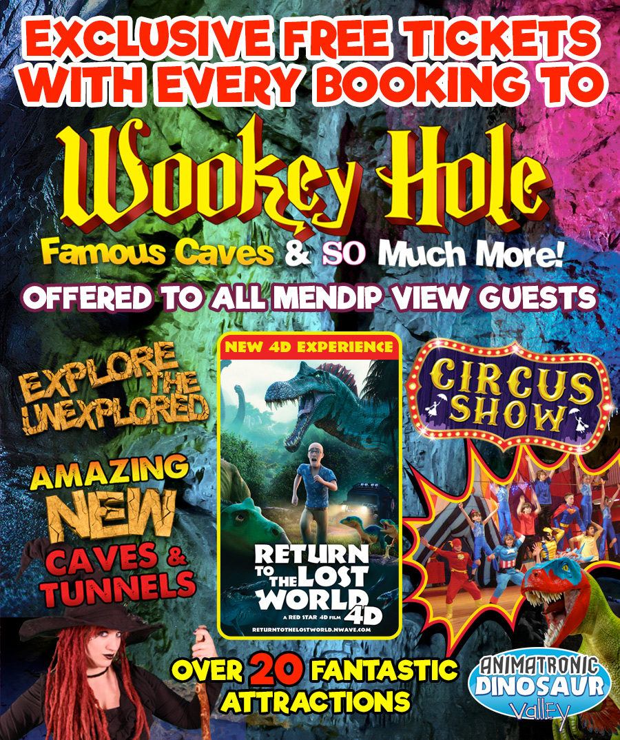 wookey-discount-page-2020