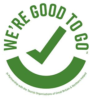 were-good-to-go-logo-300